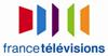 France_TV