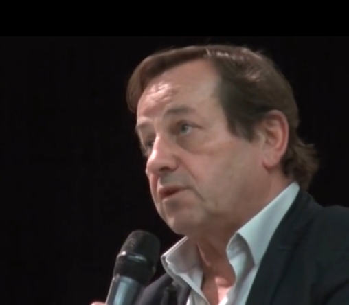 Yves-Harte