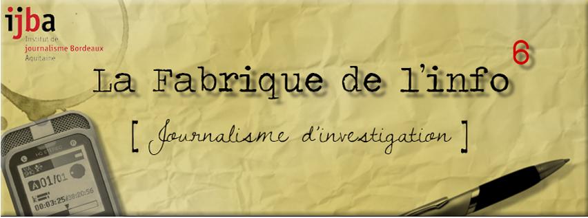 lafabrique-delinfo-6