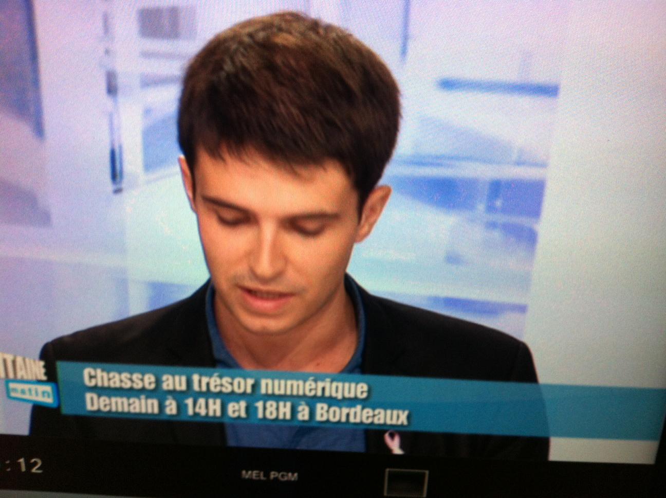 tele-2-semaine48