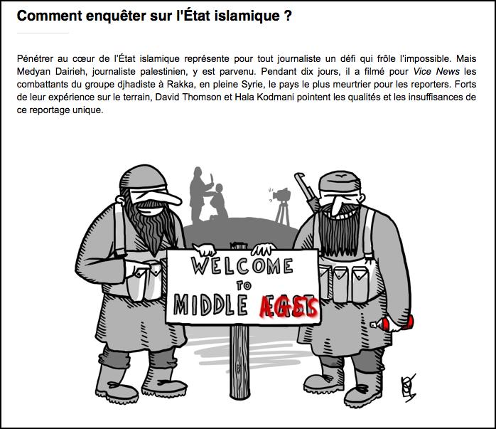 comment-enqueter-etat-islamique
