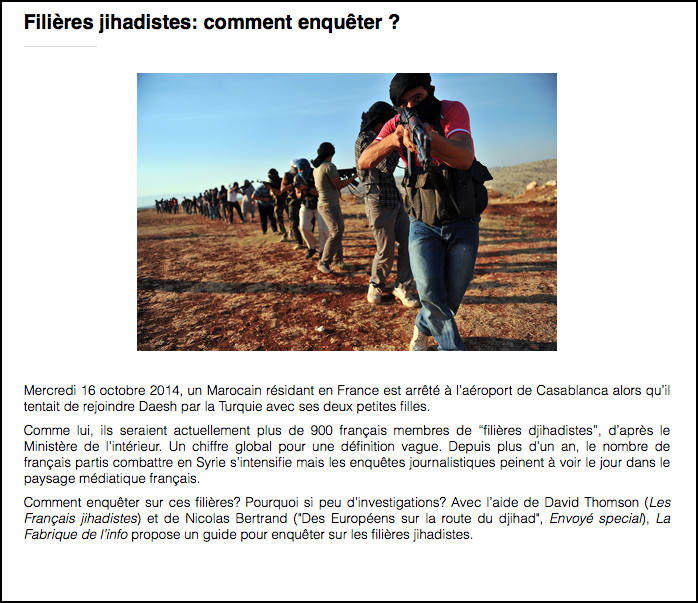 filieres-jihadistes