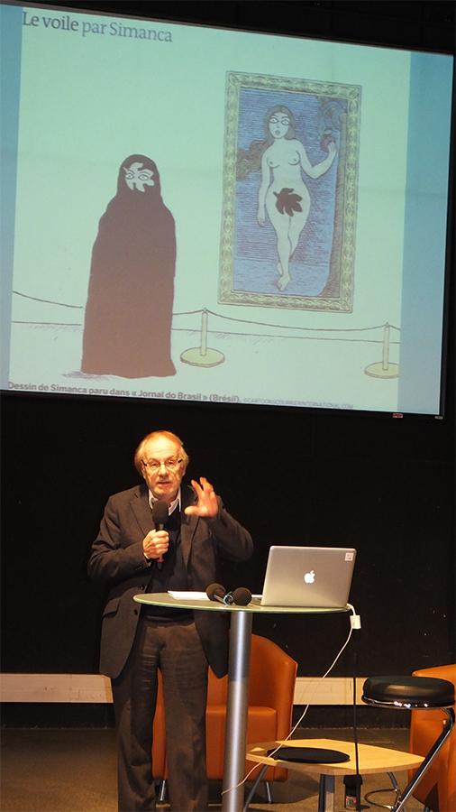 P.Charaudeau-Humour-et-liberte-expression-2