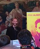 PrixAlbertLondres2014-PhilippePujol