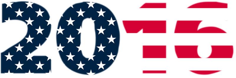 electionsamericaines-2016