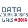 datajournalismelab 2014