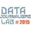 datajournalismelab 2015