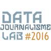 datajournalismelab 2016